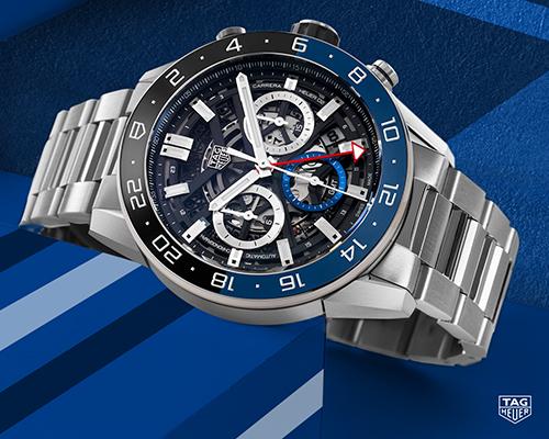 d7f77657238c Las Marcas de Relojes más Prestigiosas - Eurochronos