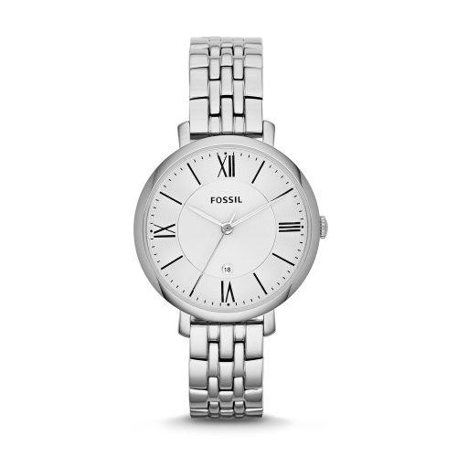 Reloj Fossil Jacqueline ES3433
