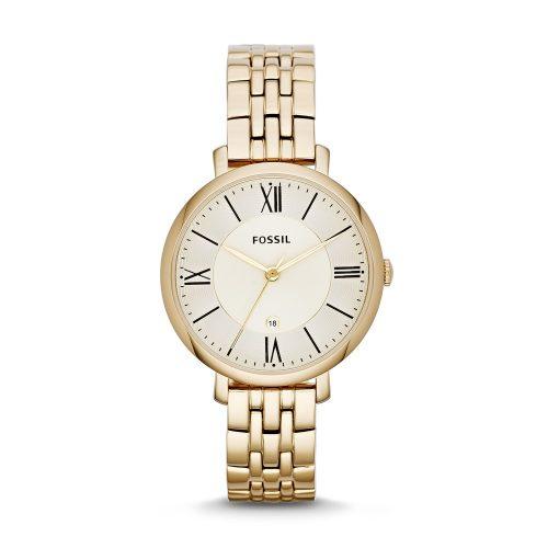 Reloj Fossil Jacqueline ES3434