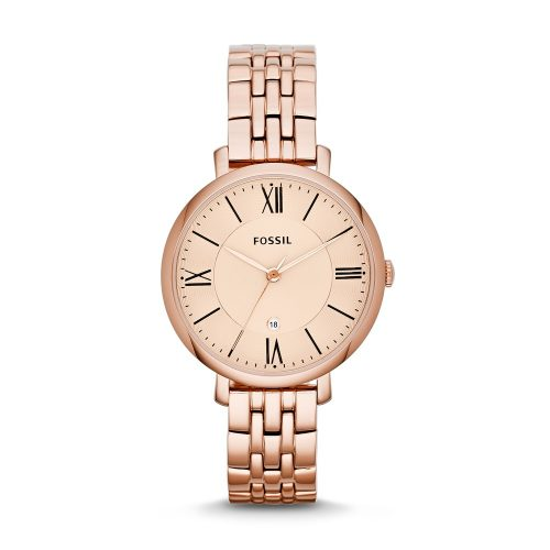 Reloj Fossil Jacqueline ES3435