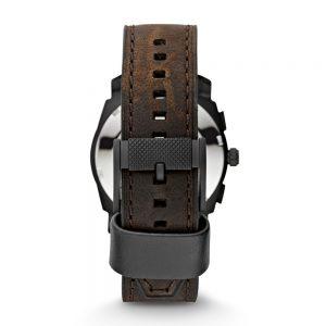 Reloj Fossil Machine FS4656