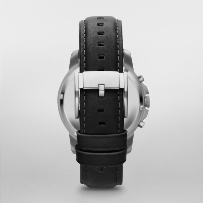 Reloj Fossil Grant FS4812