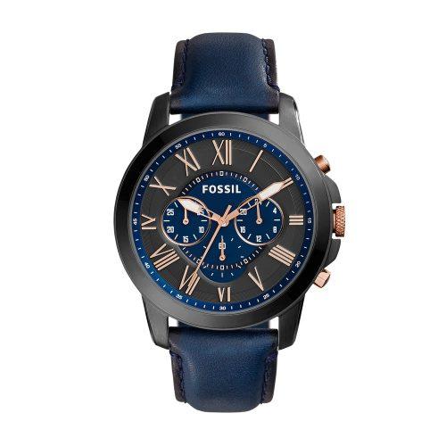 Reloj Fossil Grant FS5061