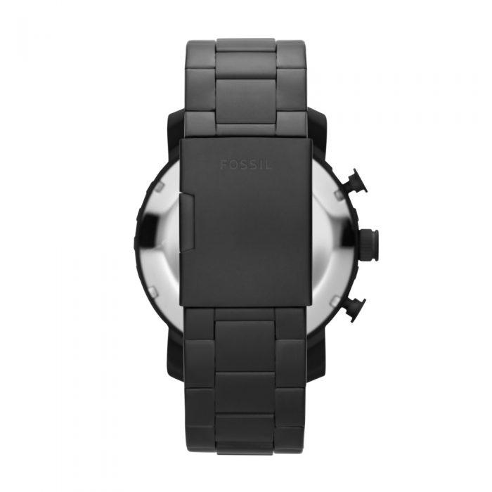 Reloj Fossil Nate JR1401