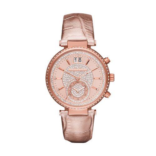 Reloj Michael Kors Sawyer MK2445
