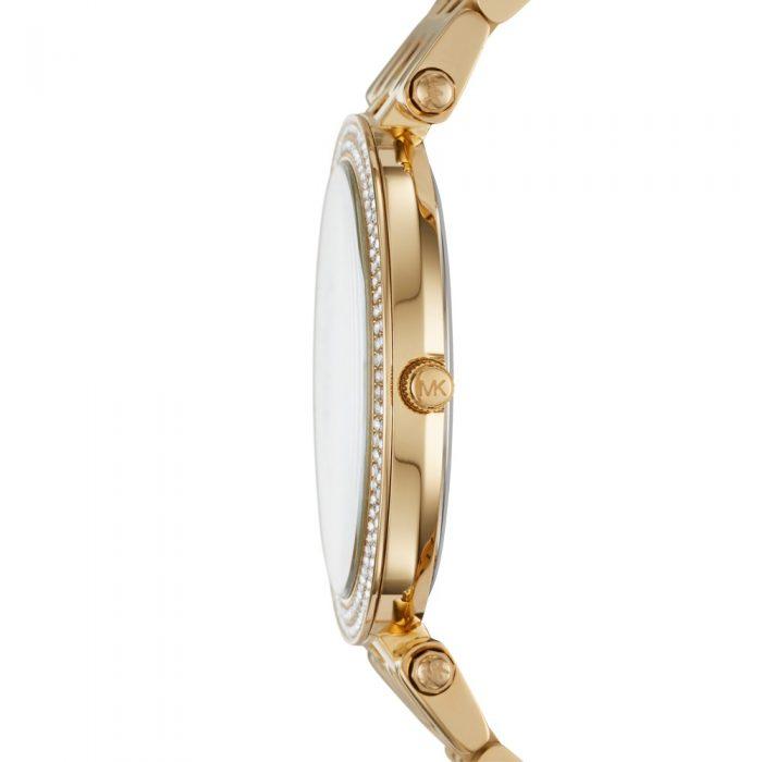Reloj Michael Kors  MK3498