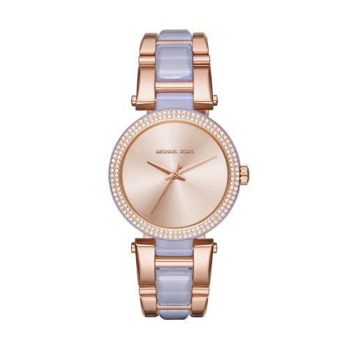 Reloj Nichael Kors Delray MK4319