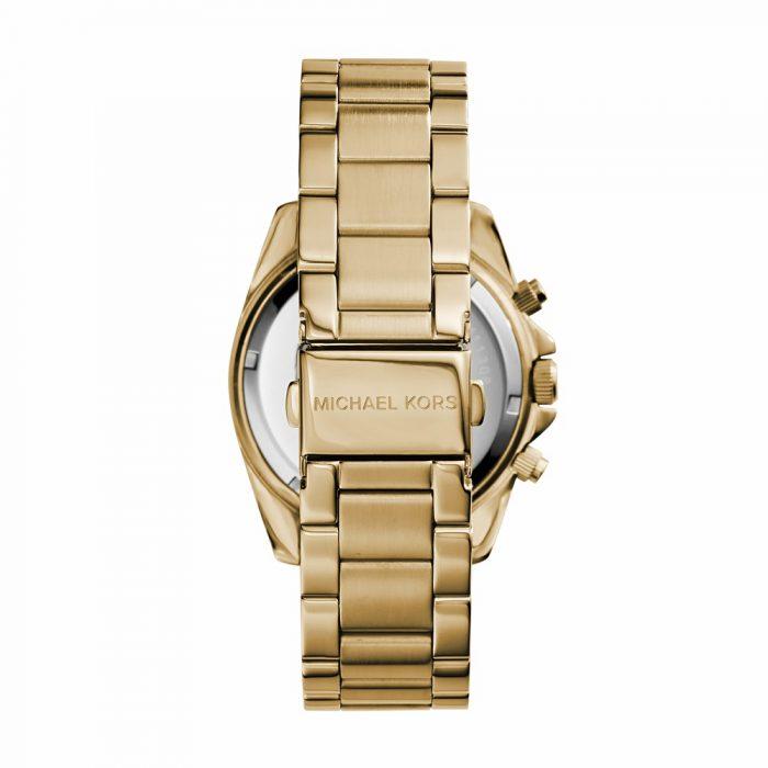 Reloj Michael Kors Blair MK5166