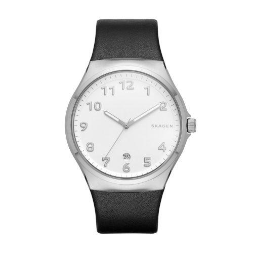 Reloj Skagen Sunby SKW6268