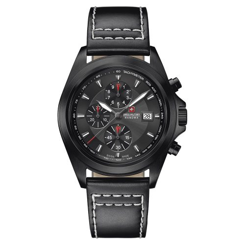 Reloj Swiss Military Infantry Chrono