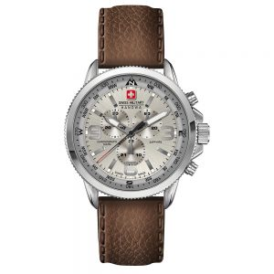 Reloj Swiss Military Arrow Chrono