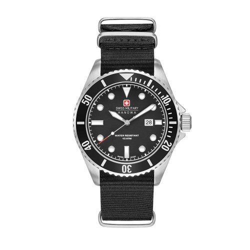 Reloj Swiss Military Sea Lion