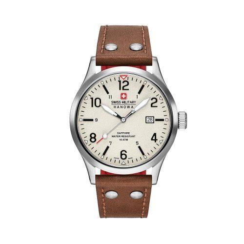 Reloj Swiss Military Undercover