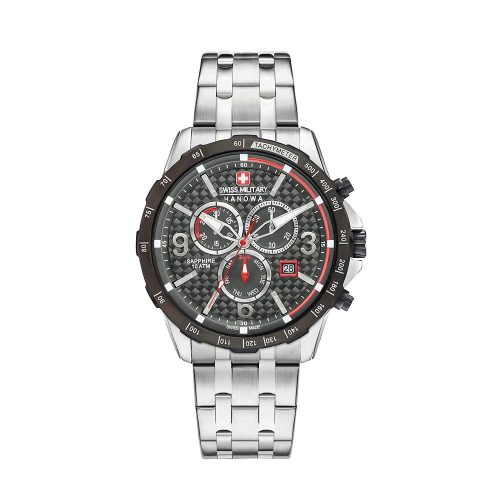 Reloj Swiss Military Ace Chrono