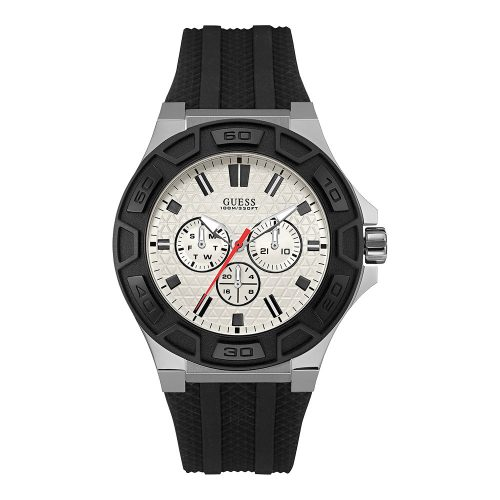 Reloj Guess Force W0674G3