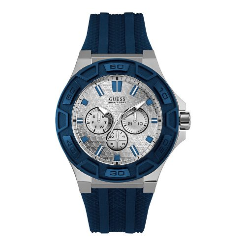Reloj Guess Force W0674G4