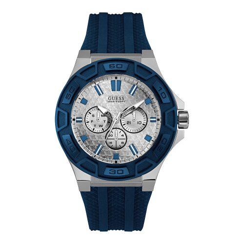Reloj Guess Force W0674G4
