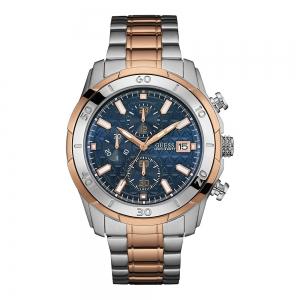Reloj Guess Vault W0746G1