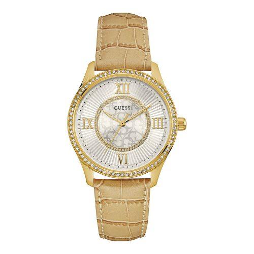 Reloj Guess Broadway W0768L2