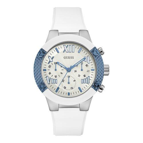Reloj Guess Showstopper W0772L3