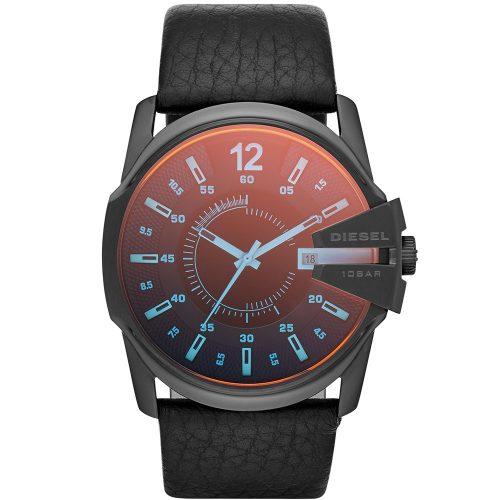 Reloj Diesel Chief Series DZ1657