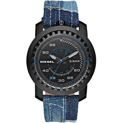 Reloj Diesel Rig DZ1748