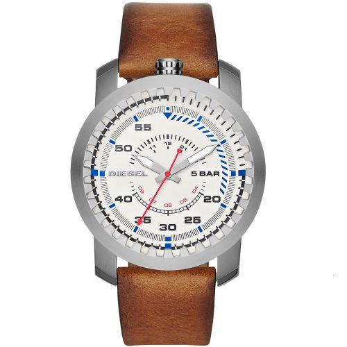 Reloj Diesel Rig DZ1749