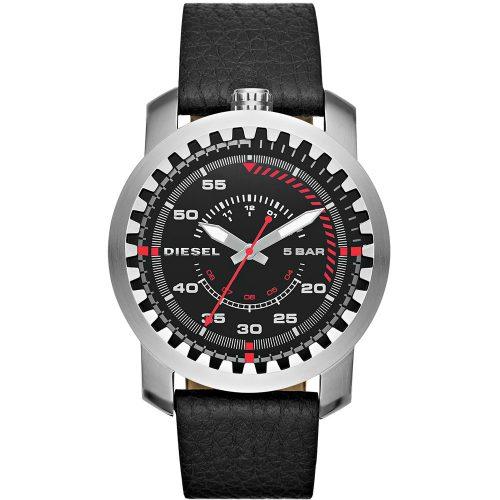 Reloj Diesel Rig DZ1750