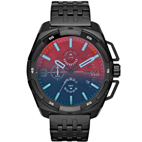 Reloj Diesel Heavyweight DZ4395