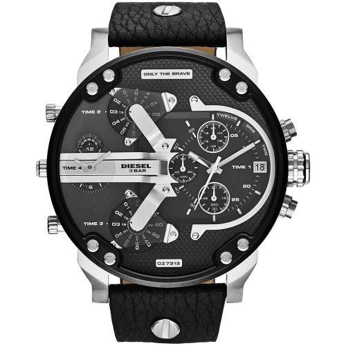 Reloj Diesel The Daddies Series DZ7313