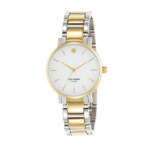 Reloj Kate Spade New York 1YRU0005
