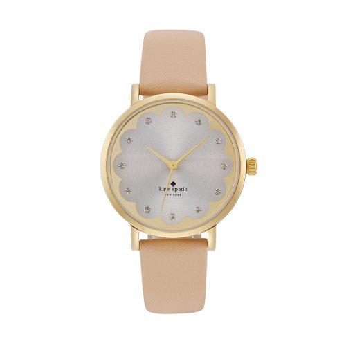 Reloj Kate Spade New York 1YRU0586