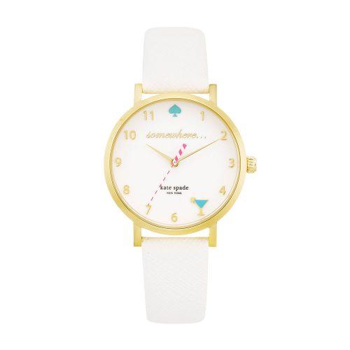 Reloj Kate Spade Gramercy 1YRU0765