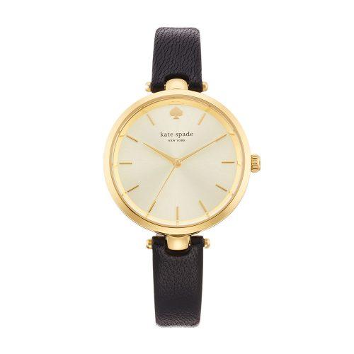 Reloj Kate Spade Holland 1YRU0811