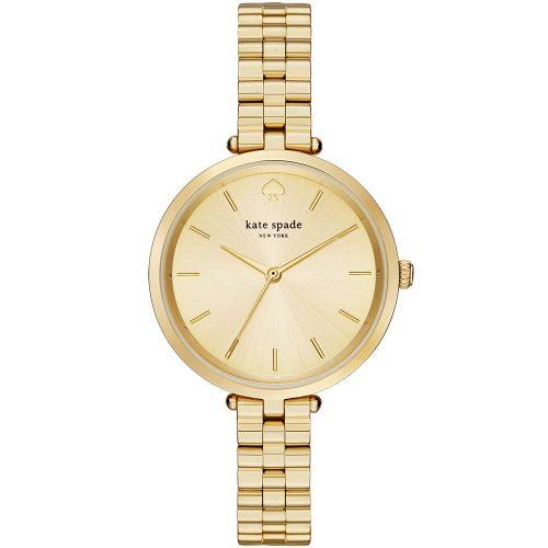 Reloj Kate Spade Holland 1YRU0858