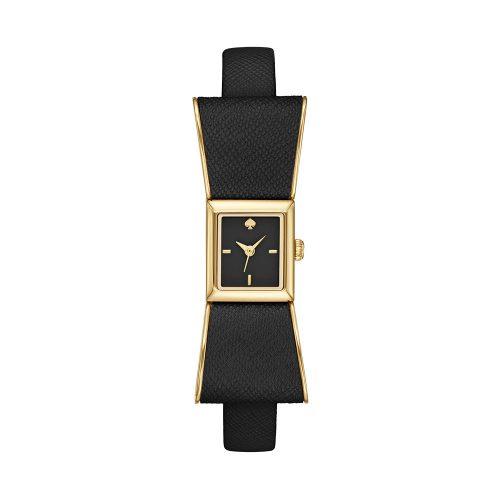 Reloj Kate Spade New York 1YRU0899