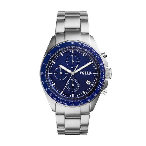 Reloj Fossil Sport 54 CH3030
