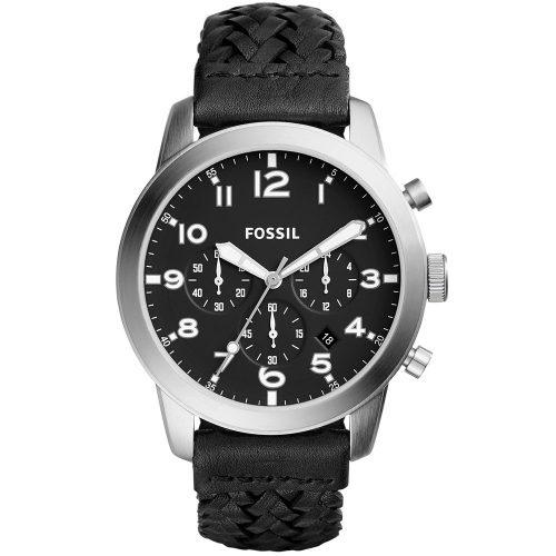 Reloj Fossil Pilot 54 FS5181