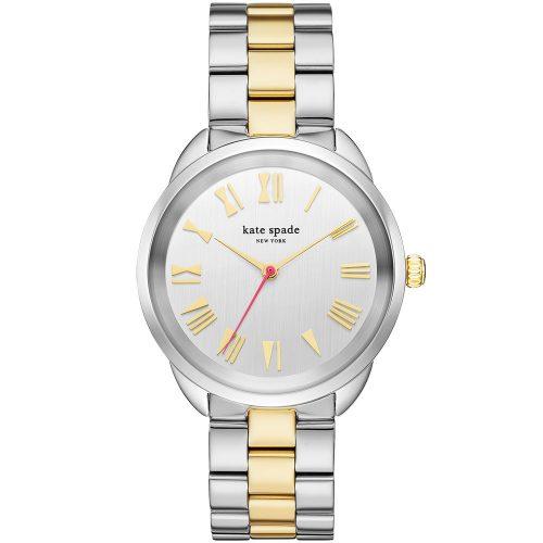 Reloj Kate Spade Crosstown KSW1062