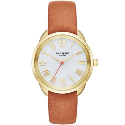 Reloj Kate Spade New York KSW1063
