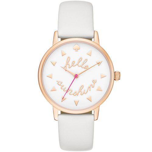 Reloj Kate Spade Metro KSW1089