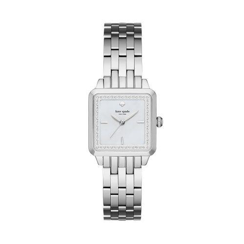 Reloj Kate Spade New York KSW1114