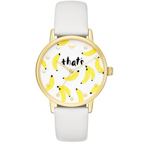 Reloj Kate Spade Metro KSW1122