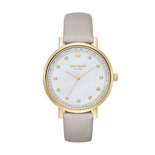 Reloj Kate Spade New York KSW1131
