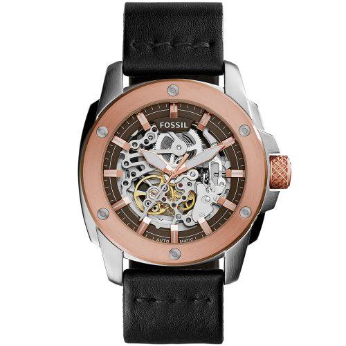 Reloj Fossil Machine ME3082
