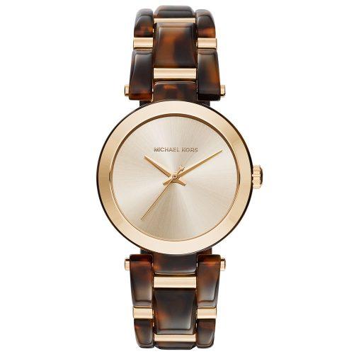 Reloj Michael Kors Delray MK4314