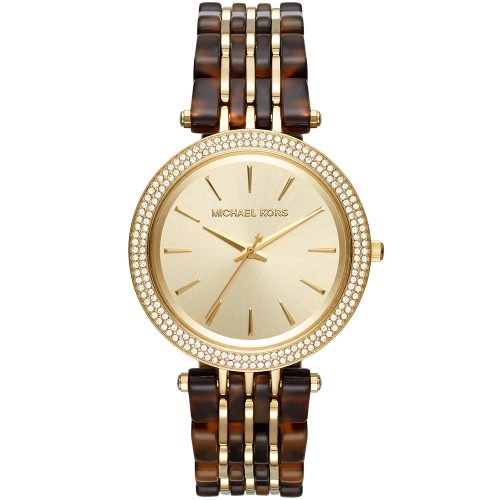 Reloj Michael Kors Darci MK4326