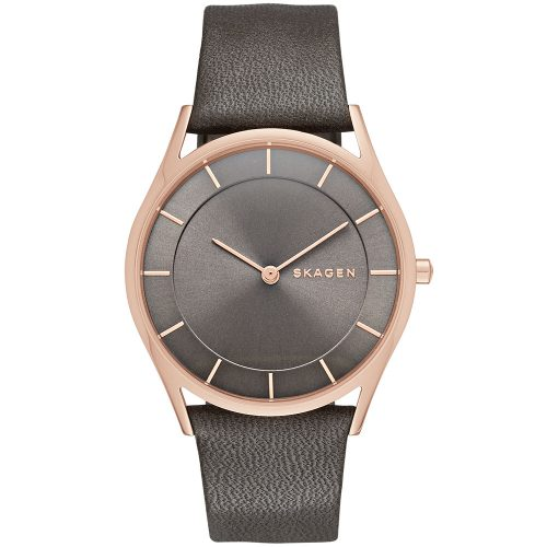 Reloj Skagen Holst SKW2346