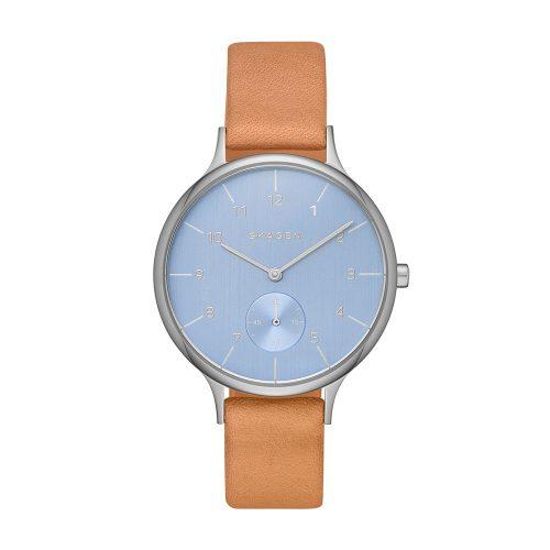 Reloj Skagen Anita SKW2433