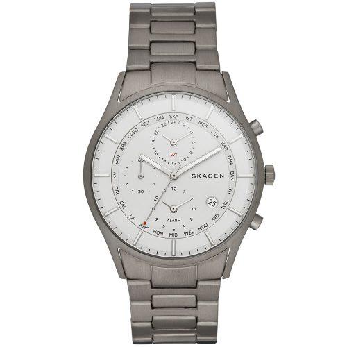 Reloj Skagen Cooper SKW6286